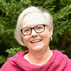 Picture of Dr. Janet Savia