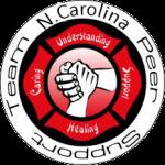 NCFFPs Logo